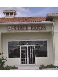 Janine Tillman - State Farm Insurance Agent