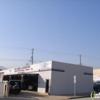 Ken Daniels Automotive Inc