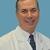 Dr. Lance L Brown, MD