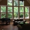 Expert Window & Door