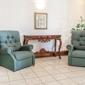 Quality Inn & Suites - Brooks, KY