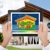 ECS Home Inspections