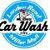 London Road Car Wash