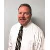 Brett Dyche - State Farm Insurance Agent