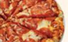 Angelos Pizza Parlor