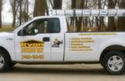 Ryan Roofing Systems Inc   Kansas City, MO