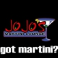 JoJo's Martini Lounge - Wauwatosa, WI