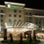 Holiday Inn Hotel & Suites Bentonville - Rogers