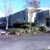 St. Augustine Spine Center