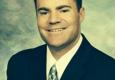 Farmers Insurance - Jason Boyd - Bakersfield, CA