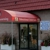 Nassau Roofers Inc.