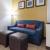 Comfort Suites-Central