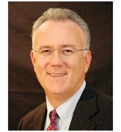 Mike Rosa - State Farm Insurance Agent - Moraga, CA