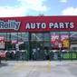 O'Reilly Auto Parts - Columbus, TX