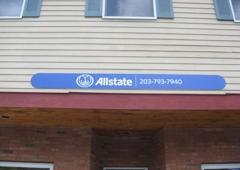 Allstate Insurance Agent: Hang Chen - Wallingford, CT