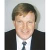 Jeff O'Connor - State Farm Insurance Agent