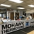 Mohawk Thermo King