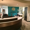 Colby Pacific Family Dentistry