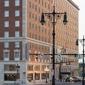 Renaissance Albany Hotel - Albany, NY