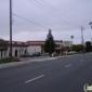 Blue Sky Cafe - Belmont, CA