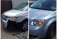 Maaco Collision Repair & Auto Painting - Moraine, OH