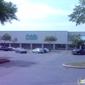 Publix Pharmacy - Tampa, FL