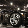 Premiere Motorsports