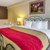 Quality Suites Altavista - Lynchburg South