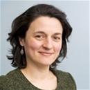 Dr. Helen Katia Delichatsios, MD