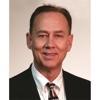 Hoke Brantley - State Farm Insurance Agent
