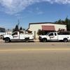 Valley Mountain Auto Service