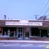 Neverett's Sew & Vac