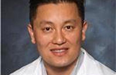 Dr. Christopher C. Ninh, MD - Irvine, CA