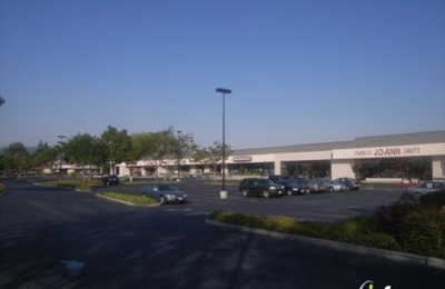 Payless ShoeSource - Redwood City, CA
