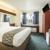Microtel Inn & Suites by Wyndham Tulsa East