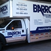 Barron Equipment and Overhead Doors Des Moines