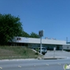 McCart Pharmacy