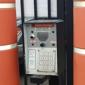 Public Storage - Beaverton, OR