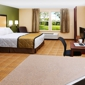 Extended Stay America Washington D.C. - Rockville - Rockville, MD