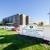 Nebraska Skilled Nursing & Rehabilitation