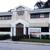 Sarasota Arthritis Center