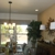 Best Painting, Abq-Painting Contractors-Commercial & Residential