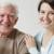 Global Care Companion & Homemakers