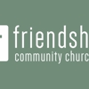 Friendship Community Church
