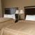 Comfort Suites-Smyrna