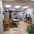 Van Chiropractic Clinic
