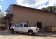 Dean And Son Plumbing Co Inc - Brownsboro, AL
