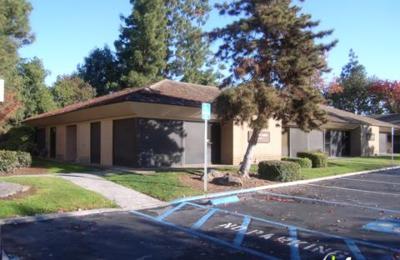 Hernandez Law Offices - Fresno, CA