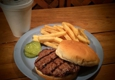 Roger's Pit Cooked Bar-B-Que - Hogansville, GA