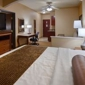 Best Western Plus Crown Colony Inn & Suites - Lufkin, TX